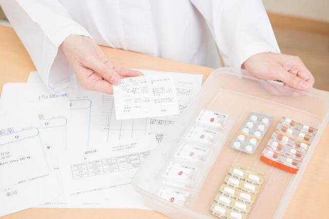 薬局 用 媚薬 女性 薬局で買える女性用媚薬は効かない?本当におススメの媚薬を紹介